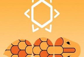 Play HexaSnake.online