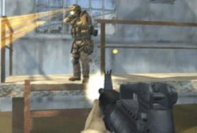 Play Honor & Duty 2: Legendary Assassin