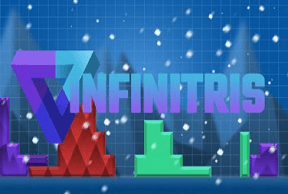 Play Infinitris.io