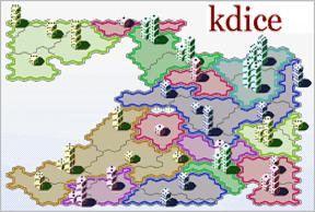 Play KDice