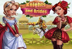 Play Knights and Brides