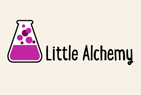 Play Little Alchemy
