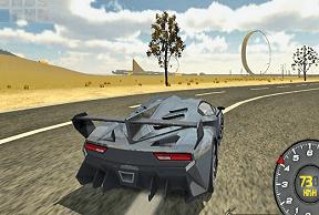 Play Madalin Stunt Cars 2