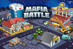 Play Mafia Battle