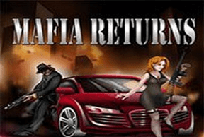 Play Mafia Returns