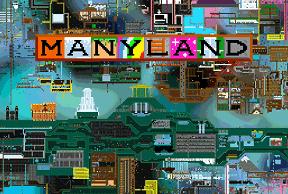 manyland gleamplay com