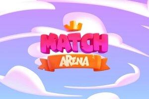 Play Match Arena