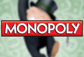 Play Monopoly.io