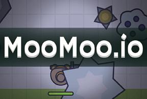 Play MooMoo.io