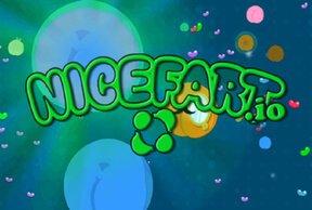 Play NiceFart.io