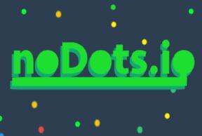 Play NoDots.io