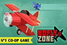 Play Nofly.zone