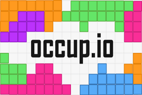Play Occup.io