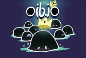 Play Oib.io