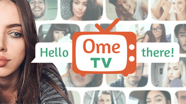 Play Ome TV (Ome.tv)
