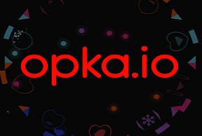 Play Opka.io