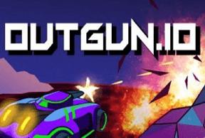Play Outgun.io