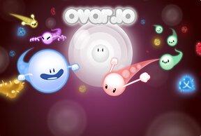Play Ovar.io