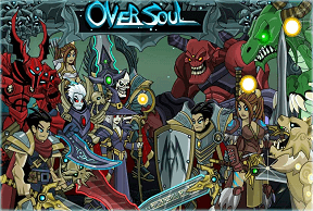 Play Oversoul