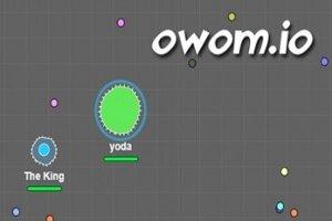 Play Owom.io