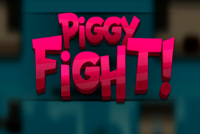 Play Piggy Fight