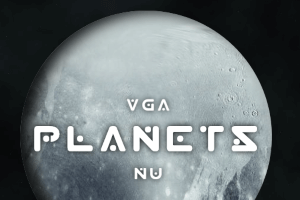 Play Planets Nu