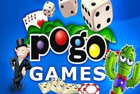 Play Pogo