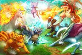 Play Pokemon Showdown