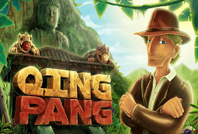 Play Qing Pang