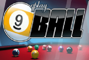 Play QPlay 8 Ball