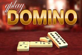Play QPlay Domino