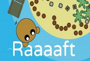 Play Raaaaft.io