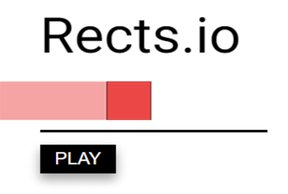 Play Rects.io