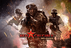 Play Red Crucible Reloaded