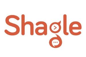 Play Shagle (Shagle.com)