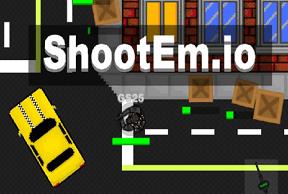 Play ShootEm.io