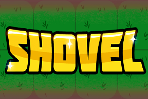 Play Shovel.ac
