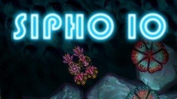 Play Sipho.io