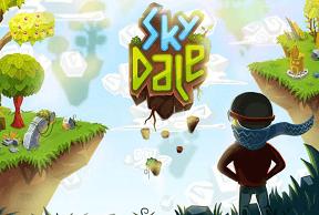 Play Sky Dale
