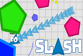 Play Sl4sh.io