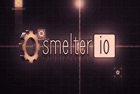 Play Smelter.io