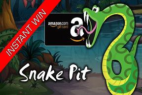 Play Snakepit.io