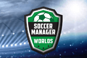 Play Soccer Manager