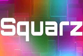 Play Squarz.io
