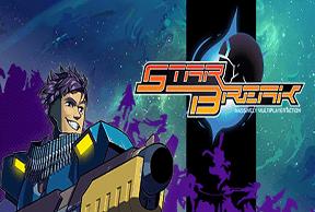 Play StarBreak