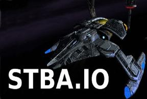 Play STBA.io