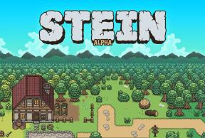 Play Stein