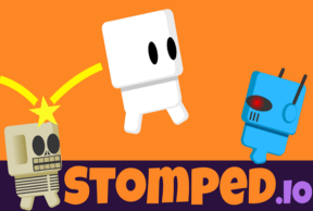 Play Stomped.io