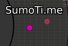 Play Sumoti.me
