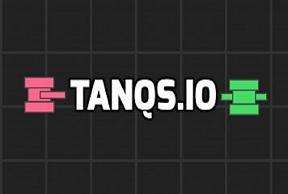 Play Tanqs.io